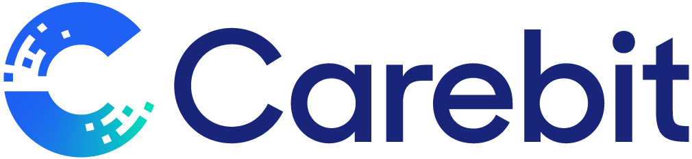 Carebit logo